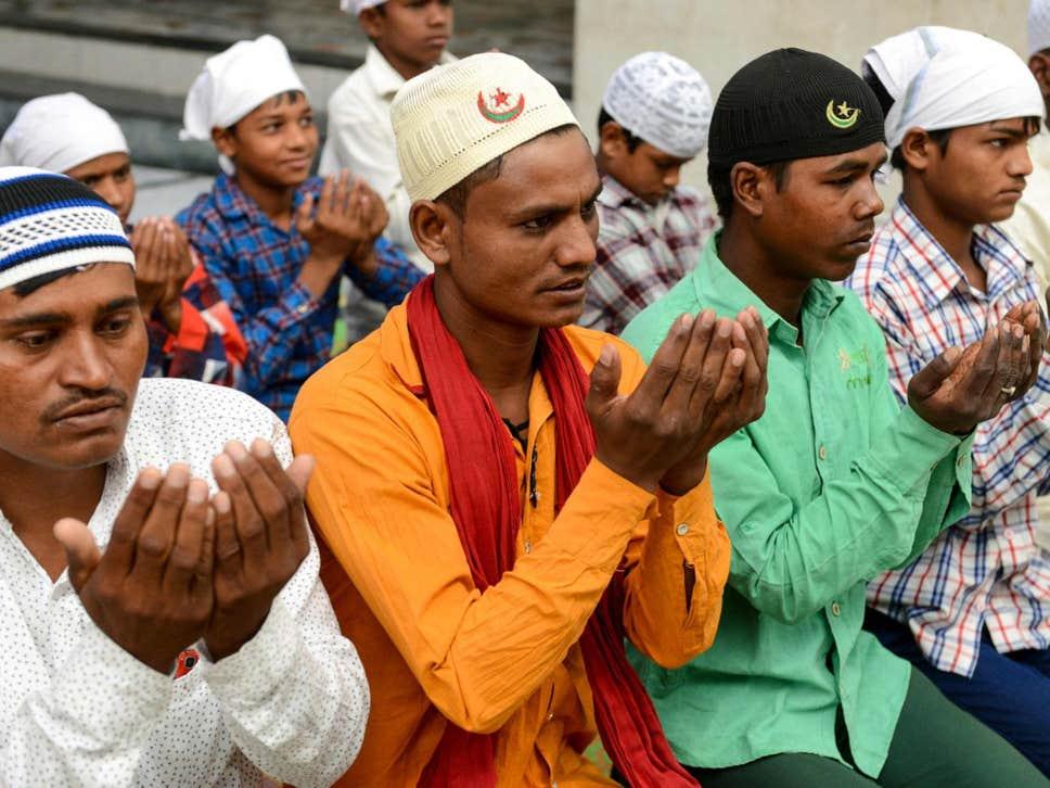 وعده هایی که عملی نشد / محکومیت ادامه خشونت ها علیه مسلمانان در هند