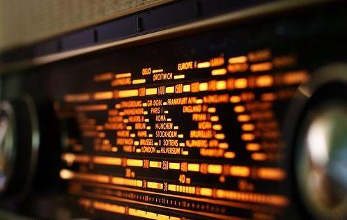 «زندگی من» روی آنتن رادیو نمایش