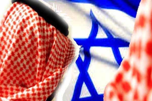 بحرین بازهم ملعبه آمریکا و اسرائیل شد