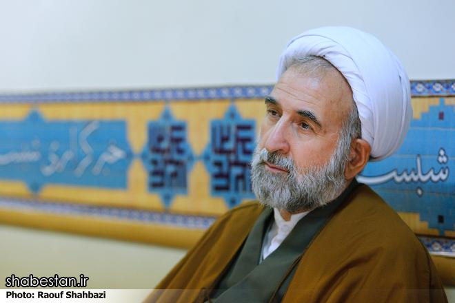 کمک شهرداری تهران به 1000 مسجد بهمناسبت عید غدیر/ توزیع بستههای کودکانه غدیر در مساجد
