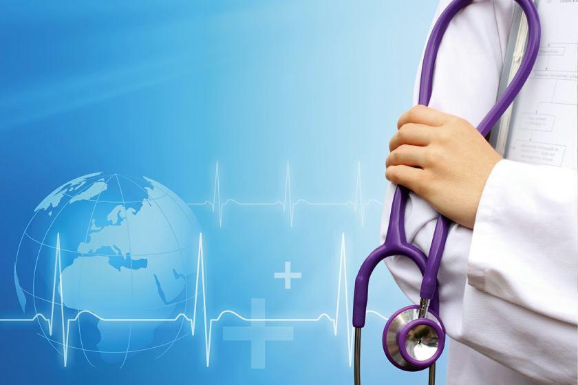 تقویت خدمات بیمارستانی و توسعه گردشگری سلامت در فارس