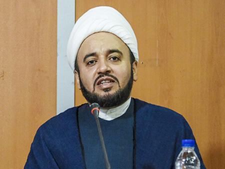 ثبت بیش از چهارهزار برنامه اوقات فراغت در سامانه بچه های مسجد