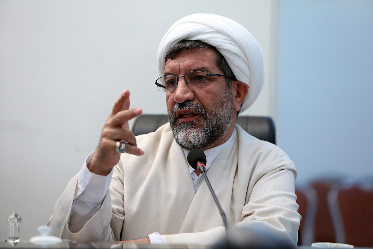 انتصاب مدیر «گروه جامعهشناسی دین» در موسسه مطالعات اجتماعی دانشگاه تهران