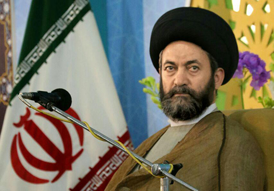 Image result for ‫سید حسن عاملی‬‎