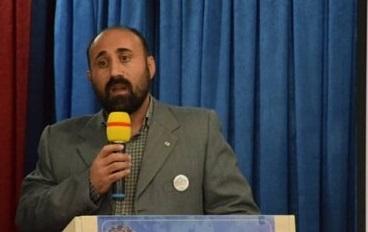 طرح«هوای تازه» به دنبال جریان سازی سرود مسجدی است