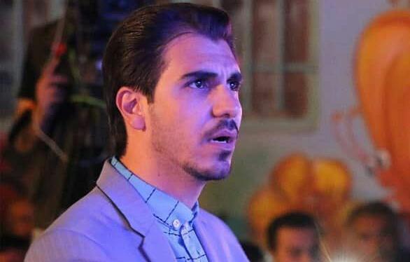 برگزاری جشنواره ملی سرود فجر در دستور کار فعالان مسجدی