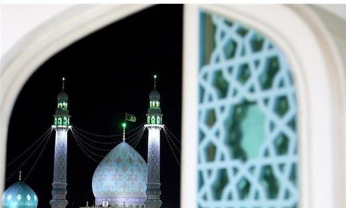 تدارک جمکران برای پایان هفته منتظران