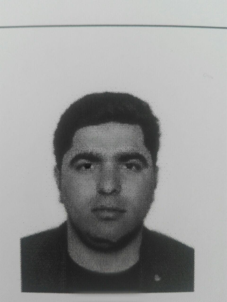 دستگیری کلاهبردار میلیاردی ساخت و ساز در کرمانشاه