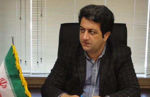 اجرای آسفالت روستایی با اعتبار ۶۰۰ میلیون تومان در شهرستان بندرگز