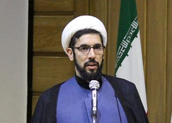 اقامه باشکوهترین نمازهای جماعت در مساجد دانشگاهها/ مسجد مرکز اجرای برنامههای دانشگاهی