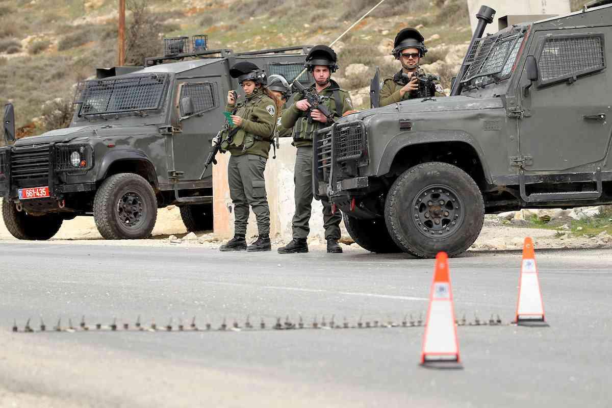 رسوایی ژنرال صهیونیست و آمار وحشتناک ارتش اسرائیل