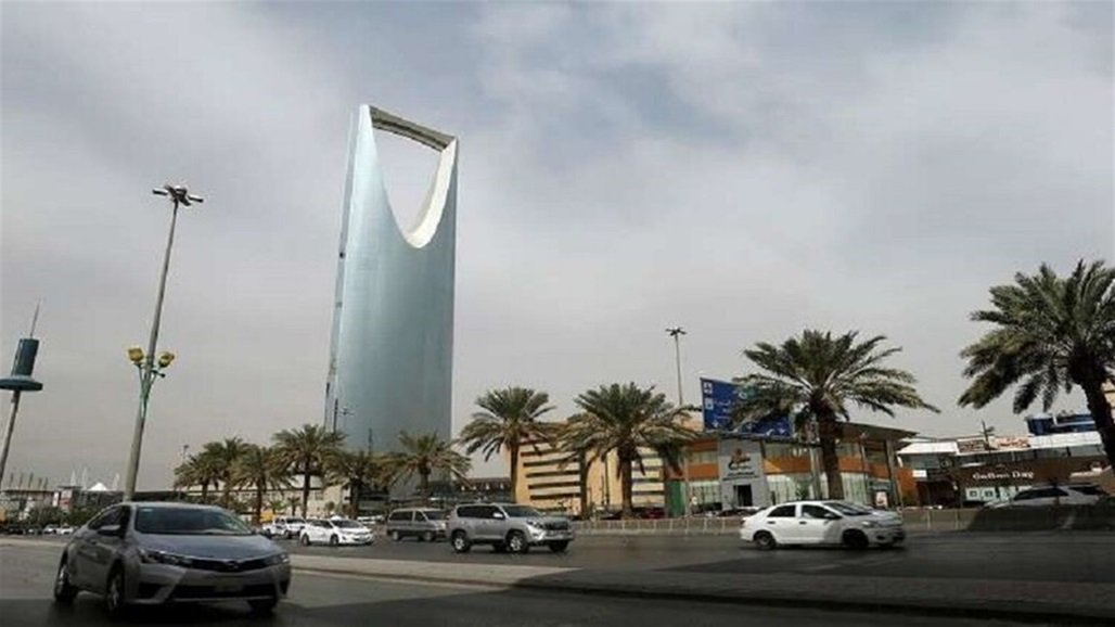تغییر سیاست وزارت اوقاف عربستان در کمک به مساجد