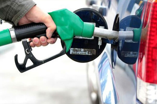 طرح دوفوریتی نمایندگان برای تک نرخی شدن قیمت بنزین