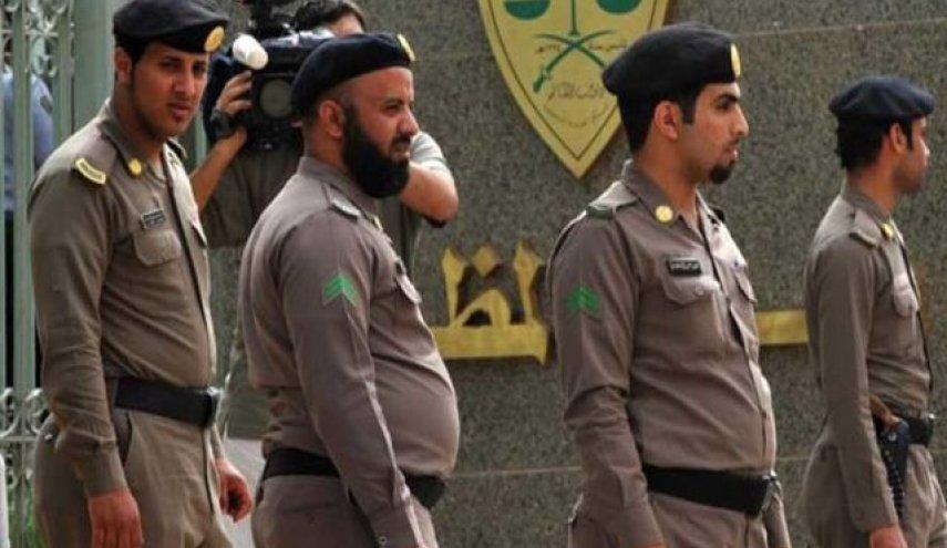 عربستان 18درصد از درآمدش را به خرید سلاح اختصاص داد