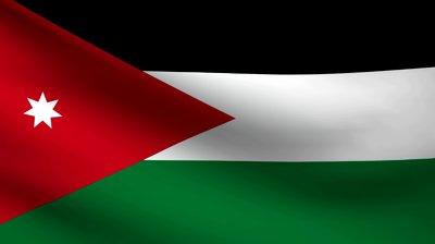 اردن حمله به نمازگزاران فلسطینی را محکوم کرد