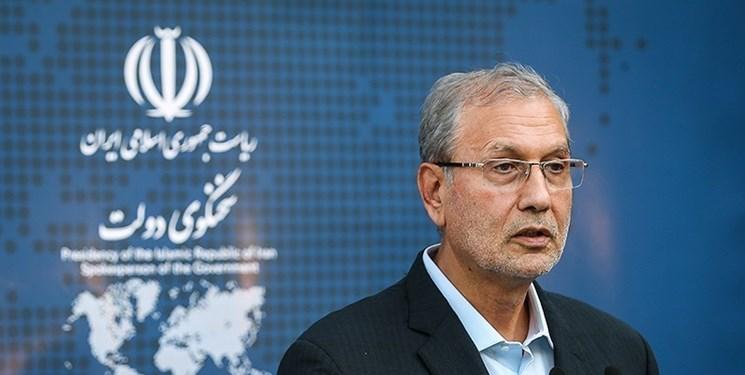 راه حل مسائل ایران امروزمان، گفت وگو است