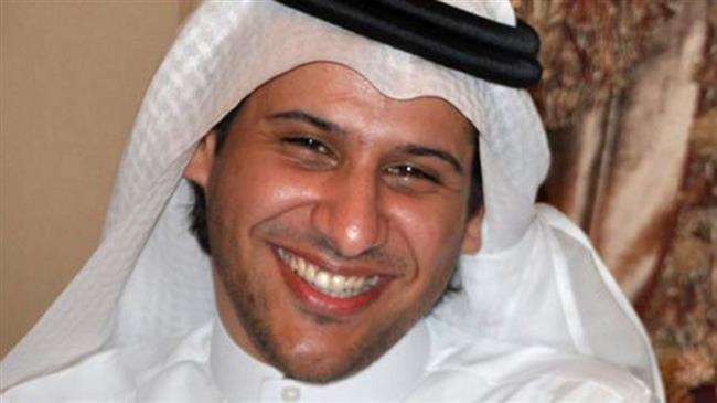 15 سال زندان برای فعال حقوق بشر عربستانی
