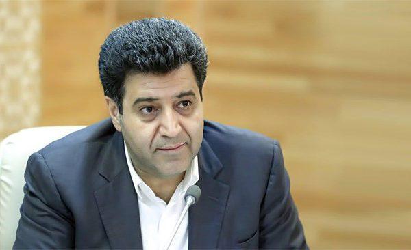 آمادگی کامل اتاق بازرگانی ایران برای توسعه روابط تجاری با ازبکستان