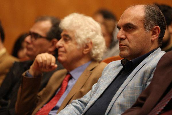 مدیر جشنواره نوای خرّم با انتشار متنی از دغدغه ها و رویکردهای دبیرخانه این جشنواره  گفت