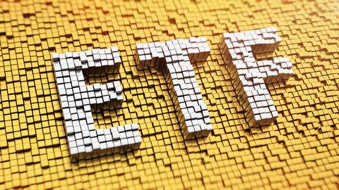 پاسخ به ۲۲ سوال درباره صندوق سرمایه گذاری بانک ها و بیمه ها
