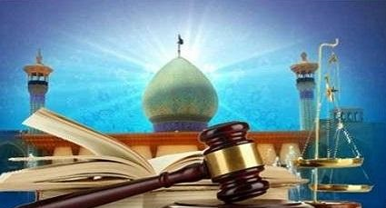 الزامات اجرای موفق طرح «هر مسجد، یک حقوقدان»/ افزایش تعداد مساجد مجری و همکار