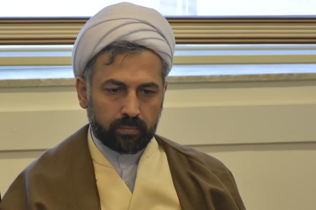 طرح قرارگاه عملیاتی شهید سلیمانی 17 دی ماه به کار خود پایان می دهد