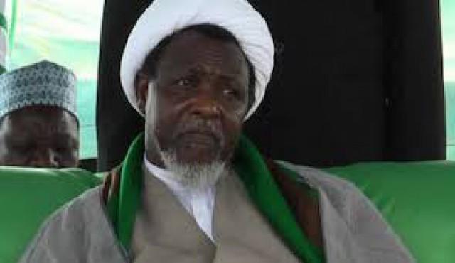 شهادت «شیخ زکزاکی» تکذیب شد