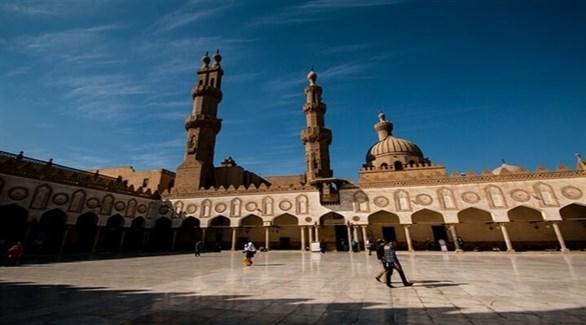 آغاز همایش بین المللی «تجدید در اندیشه اسلامی» در قاهره