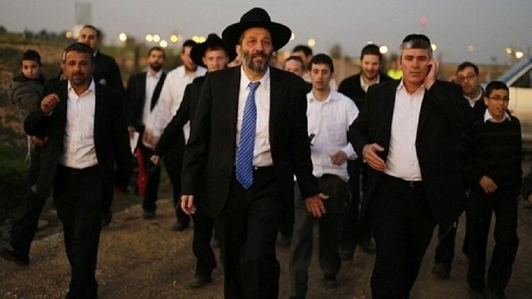 عادی سازی روابط تل آویو - ریاض با صدور مجوز سفر اسرائیلی ها به عربستان
