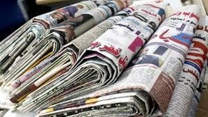 تصمیم های کرونایی/ پاستور امیدوار به تصویب FATF/ خروش سیلاب در زاگرس