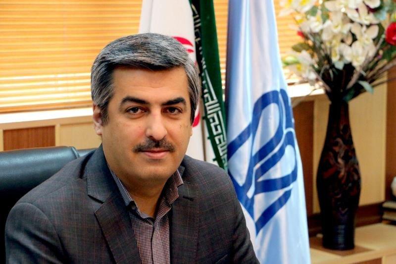 http://media.shabestan.ir/Original/1398/12/05/IMG16220659.jpg