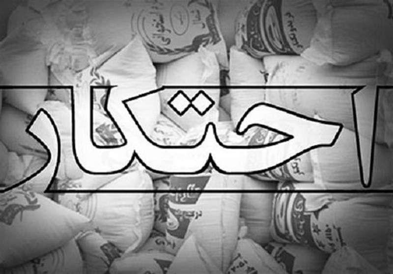 ۷ پرونده تخلف ماسک و دستکش در خراسان جنوبی تشکیل شد