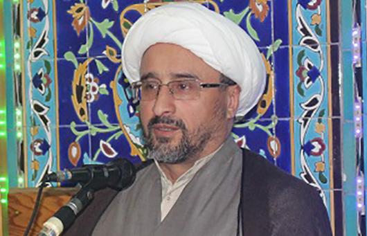 مراسم پرفیض دعای عرفه در کانون های فرهنگی هنری مساجد گیلان برگزار می شود