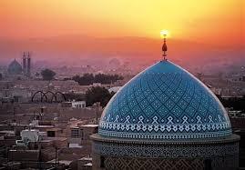 کادرسازی برای آینده  نظام رویکرد مساجد در دوران پساکرونا باشد/ایدههای بکر اهالی مسجد حمایت شود