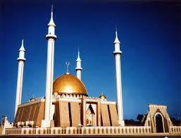آمادگی کامل مساجد ایالت «اکیتی» نیجریه برای برگزاری نمازهای جماعت