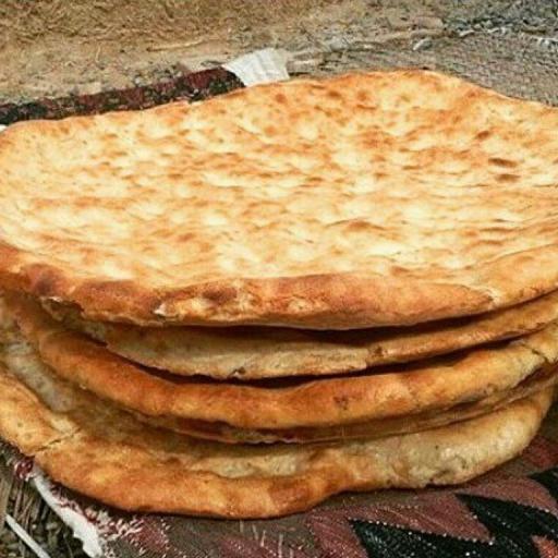 اجرای طرح نذر نان هم زمان با سالروز شهادت امام سجاد (ع)