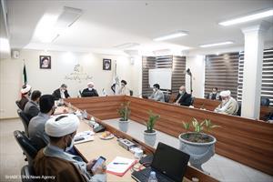 تدارک دو هزار برنامه توسط کمیته مساجد دهه فجر انقلاب/ برپایی جشن پیروزی در 530 مسجد معین در تهران