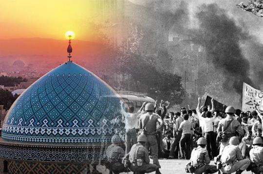مسجدیها عامل پیشبرنده انقلاب هستند/ حضور مستمر هیئتها در مساجد دغدغههای رهبری را کم میکند