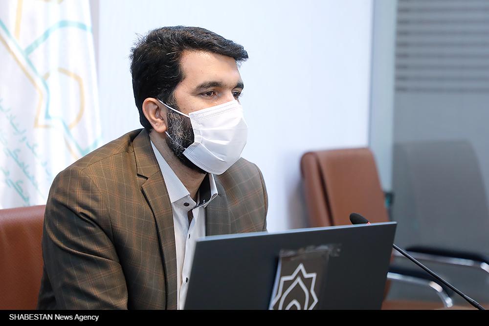 رشد 4 بربرای مشارکت بچههای مسجد در برنامههای آموزشی/ برگزاری دورههای توانمندسازی برای برگزیدگان ایران قوی