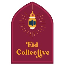 راه اندازی وب سایت «عید جمعی» برای معرفی سبک زندگی مسلمانان در آمریکا