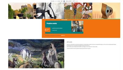 برگزاری نمایشگاه مجازی هنر قرآنی در ایتالیا