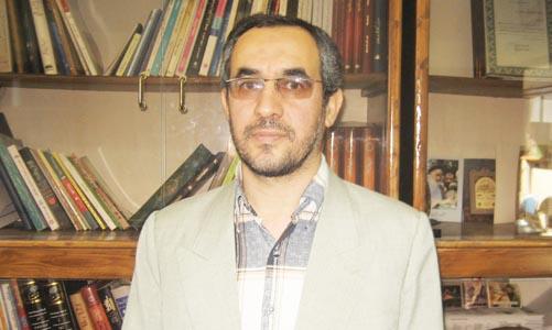 اجرای طرح «هرخانه یک کیک» به همت اعضای کانون امام علی(ع) ساری