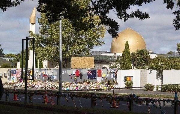خواسته های مسلمانان در آستانه دومین سالگرد حمله به مساجد کریستچرچ