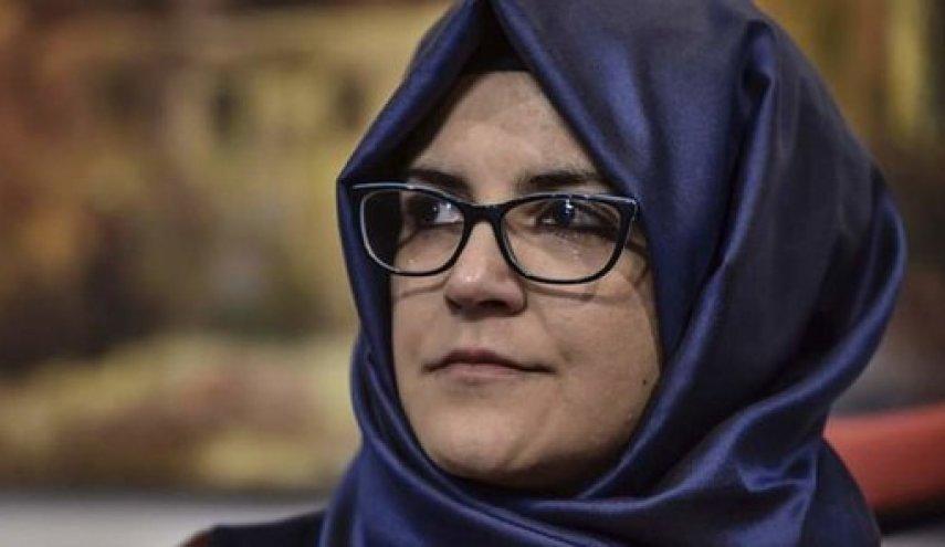 درخواست خانواده خاشقچی برای مجازات  بیدرنگ ولیعهد سعودی