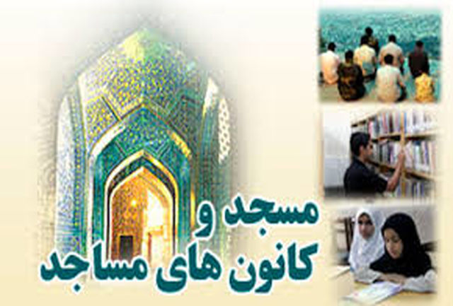 برگزاری نشست های روشنگری انتخابات و دهه کرامت در روستای قلعه زری