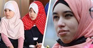 رای مجلس سنای فرانسه به ممنوعیت حجاب برای افراد زیر 18 سال