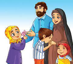 روح خانواده باید در دولت و مجلس حضور داشته باشد/ خانواده محوری دارای ابعاد کوتاهمدت، میانمدت و بلندمدت
