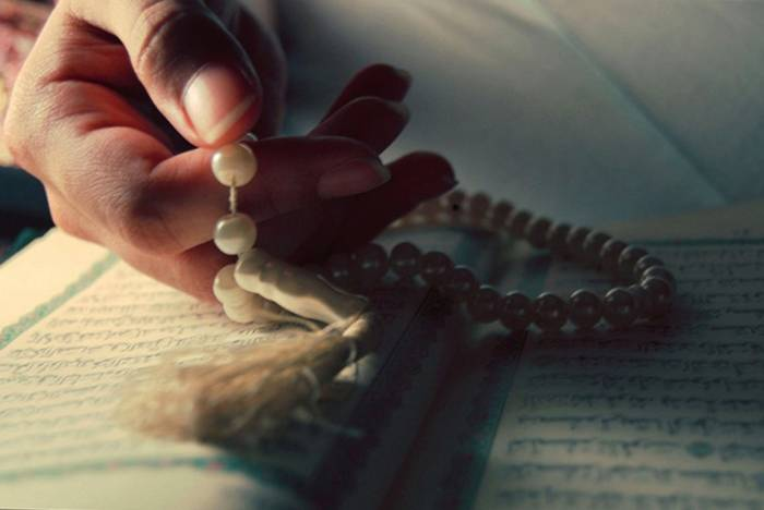 سه گناهی که آثار استغفار را از بین میبرد