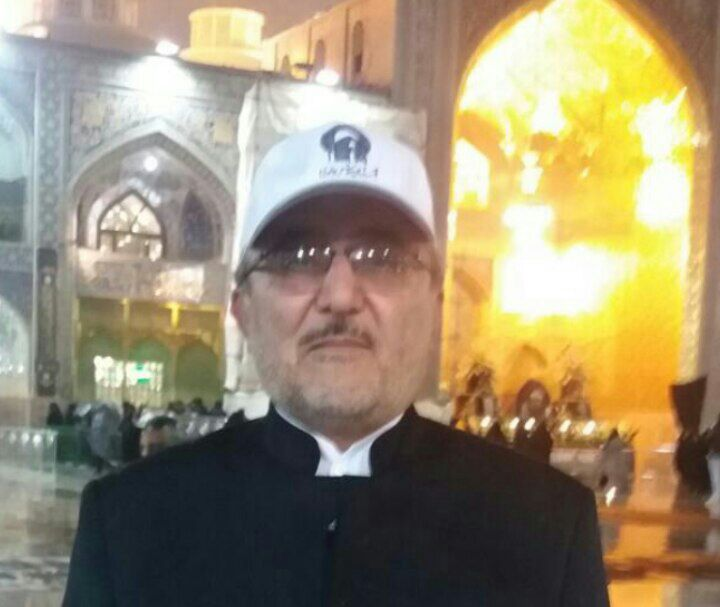 رونق فرهنگی و اقتصادی شعار مهم کانون شهدا مسجد امام جعفر صادق(ع) بهشهر
