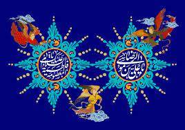 جشن دهه کرامت در بیش از 100 امامزاده استان تهران برگزار میشود